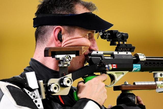 Grzegorz+Sych+Shooting+Commonwealth+Games+Er9fIM9JrLRx.jpg